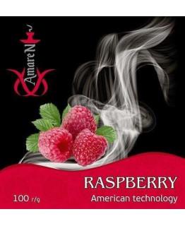 Табак AmareN Raspberry 100 гр