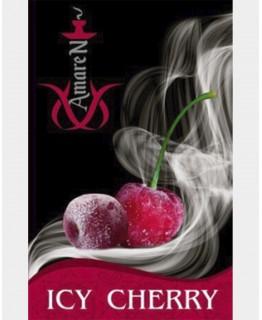 Табак AmareN Icy Cherry 100 гр