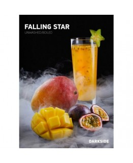 Табак DARKSIDE Falling Star 100 гр