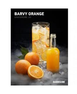 Табак DARKSIDE barvy orange 250 гр