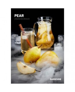 Табак DARKSIDE pear 250 гр