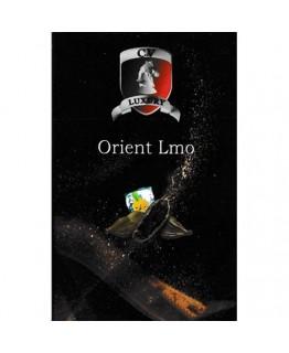 Табак Акциз CAVALIER LUXURY Orient Lmo 50 гр