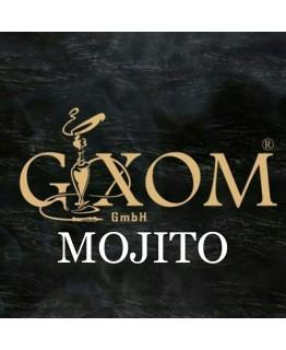 Табак GIXOM Mojito 200 гр