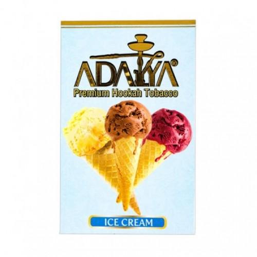 Табак ADALYA Ice Cream 50 g