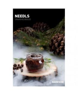 Табак DARKSIDE needls 250 гр