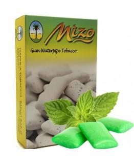 Табак NAKHLA Mizo Gum 50 гр