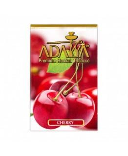 Табак ADALYA Cherry 50 g