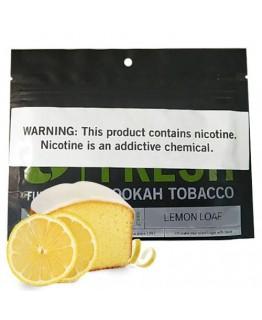Табак FUMARI Lemon Loaf 100 гр