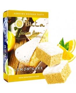 Табак Buta Lemon Cake 50 gr