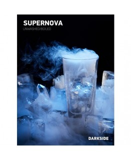 Табак DARKSIDE Supernova 100 гр