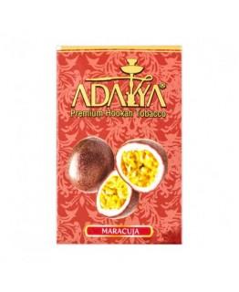 Табак ADALYA Marakuja 50 g