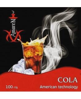 Табак AmareN Сola 100 гр