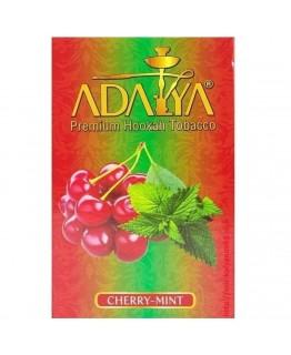 Табак ADALYA Cherry Mint 50 g