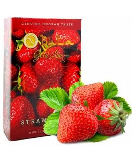 Табак Buta Strawberry 50gr