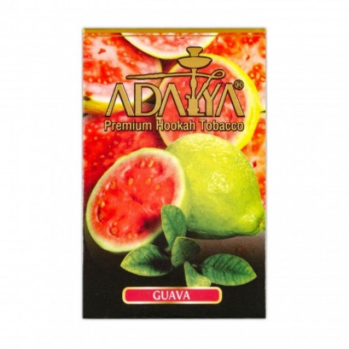 Табак ADALYA Guava 50 g