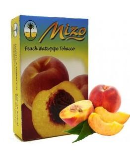 Табак NAKHLA Mizo Peach 50 гр