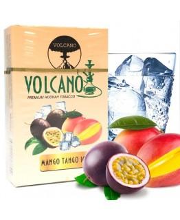 Табак VOLCANO Mango Tango Ice 50 гр