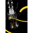 Кальян Kaya Pitcher Glass-Hookah - фото 3