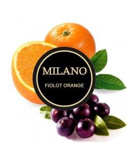 Табак Milano Fiolot Orange M62 100 гр