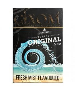 Табак GIXOM Fresh Mist 50 гр