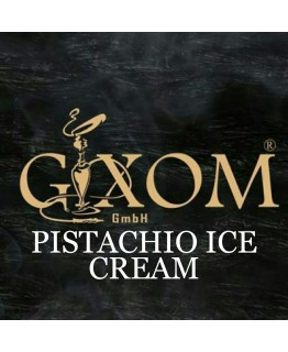 Табак GIXOM Pistachio Ice Cream 200 гр