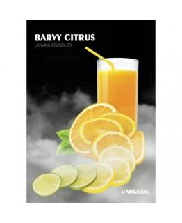 Табак DARKSIDE Barvy Citrus 100 гр