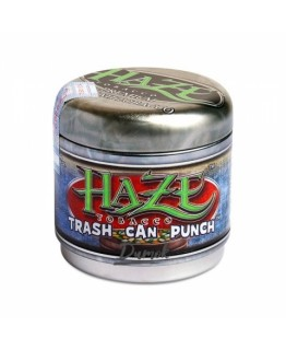 Табак Акциз HAZE Trash Can Punch 100 гр