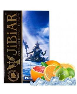 Табак Jibiar Poseidon 50 гр