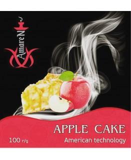 Табак AmareN Apple Cake 100 гр