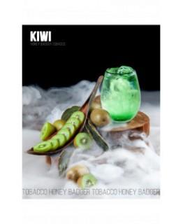Табак Honey Badger Kiwi, Мild 40 гр