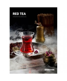 Табак DARKSIDE red tea 250 гр