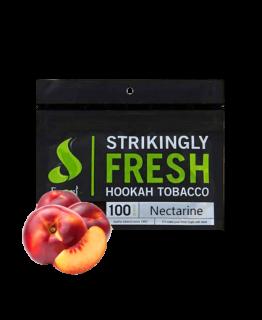 Табак FUMARI  Nectarine 100 гр