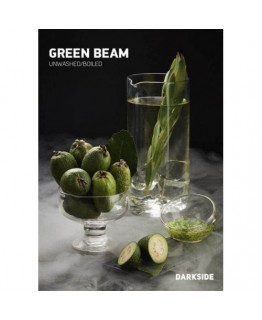 Табак DARKSIDE green beam 250 гр