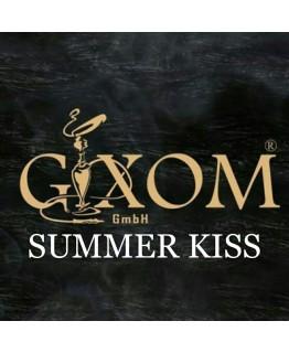 Табак GIXOM Summer Kiss 200 гр