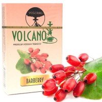 Табак VOLCANO Barberry 50 гр