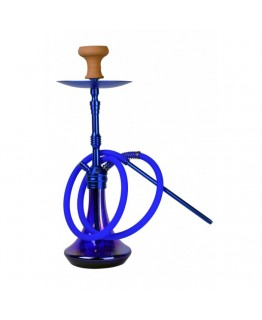 Кальян Yahya SY07 Blue