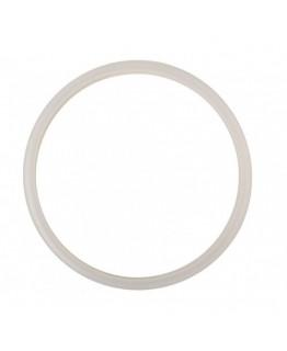 Уплотнитель KAYA силиконовое кольцо 59mm