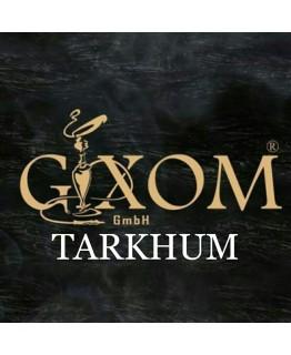 Табак GIXOM Tarkhun 200 гр