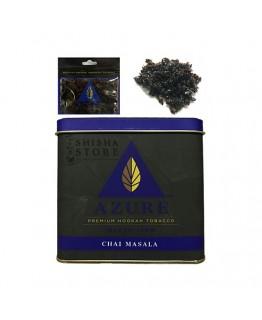 Табак AZURE GOLD Chai Masala
