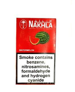 Табак NAKHLA Watermelon 250 гр