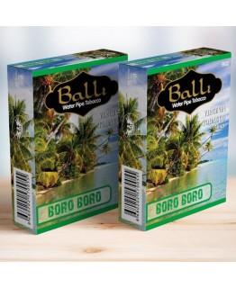 Табак BALLI Boro Boro 50 gr