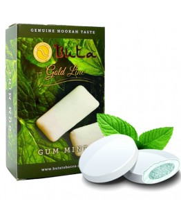 Табак Buta Gold Line Gum Mint 50 gr