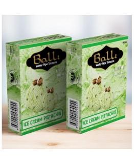 Табак BALLI Ice Cream Pistachio 50 gr