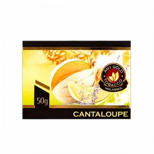 Табак AMY Gold Cantaloupe 50 гр