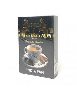 Табак AL SHAHA India Pan 50 гр