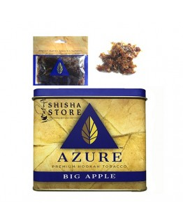 Табак AZURE GOLD Big Apple