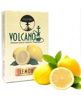 Табак VOLCANO Lemon 50 гр