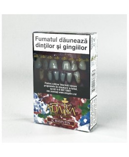 Табак ADALYA Ic Rasputin 50 g
