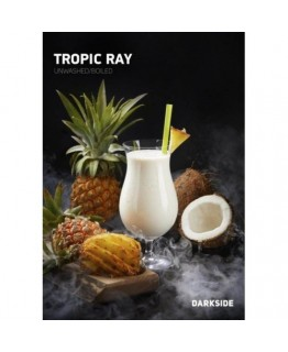 Табак DARKSIDE Tropic Ray 100 гр