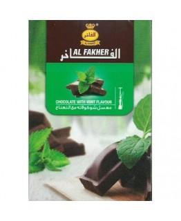 табак Акциз Al Fakher Chocolate with Mint